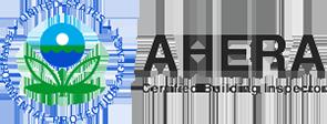 Ahera - Certified Building Inspector