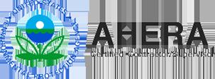 Ahera - Certified Contractor/Supervisor