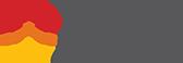 Logo for Tucson Metro Chamber